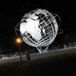 05 The Unisphere Flushing Meadows Park 150x150 Mini Golf in Flushing Meadows