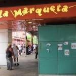 14 La Marqueta East Harlem 150x150 Spanish Harlem Taco Adventure