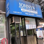 01 Johnys Grill Luncheonette 150x150 Johnys Melissa Munchie Sandwich