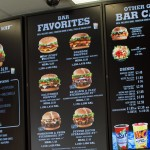 02 BK Whopper Bar NYC menu 150x150 Burger King Whopper Bars NY Pizza Burger