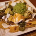 02 Beef Tongue Texan Nachos Yolas Cafe 150x150 Yolas Beef Tongue Texan Nachos