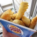 04 Burger King King Kolossalz Fries 150x150 Burger King   King Kolossalz Fries