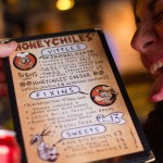 04 Honeychiles menu 150x150 Honeychiles Cajun Food