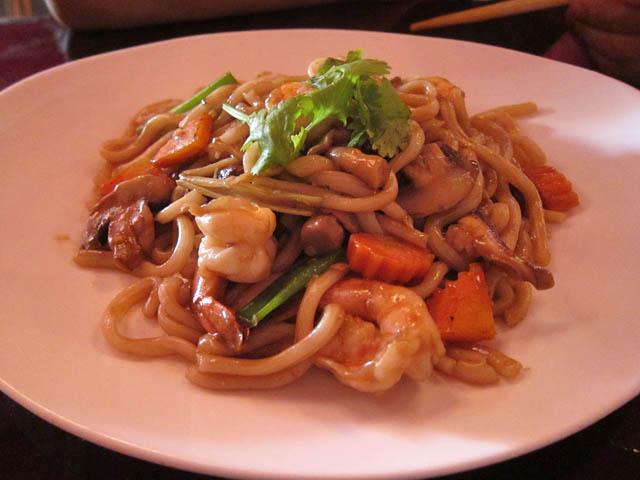 thai udon bästa dejtingsajterna