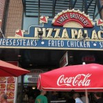 04 Three Brothers Pizza Palace - Atlantic City