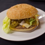05 My Whopper creation 150x150 Burger King Whopper Bars NY Pizza Burger