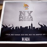07 BK NY Pizza Burger box 150x150 Burger King Whopper Bars NY Pizza Burger
