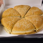 08 NY Pizza Burger BK Whopper Bar 150x150 Burger King Whopper Bars NY Pizza Burger