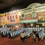 11 Wild Wild West Casino - Atlantic City