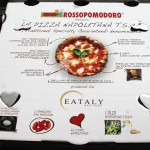 01 Eataly Rossopomodoro Pizza Box 150x150 Eataly Pizza Take Out