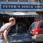 01 Peters Since 1969 150x150 Peters Since 1969 Brunch