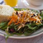 02 Brunch Salad Peters Since 1969 150x150 Peters Since 1969 Brunch