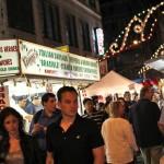 02 San Gennaro Fest NYC 2010 150x150 San Gennaro Festival NYC 2010