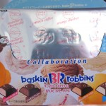 03 flavors 150x150 Japanese Baskin Robbins Chocolate Candy