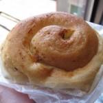 04 Bread Bella Napoli 150x150 Ciao!! Bella Napoli Restaurant