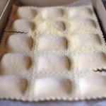04 Savinos Cheese Ravioli 150x150 Savinos Quality Pasta   Cheese Raviolis