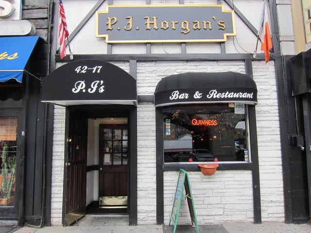 01 PJ Horgan's