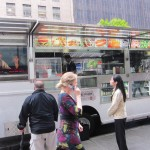 01 The Munch Truck NYC 150x150 The Munch Trucks Fish and Chips