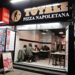 01 Totale Pizza Napoletana East Village 150x150 Totale Pizza Napoletanas $5 Margherita