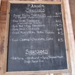 05 St Anselm specials menu 150x150 St Anselms Boar Belly Sandwich & Fried Hot Pickles