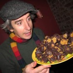 05 Joels Peanut Colonic 150x150 3rd Annual Holiday Cookie Jamboree
