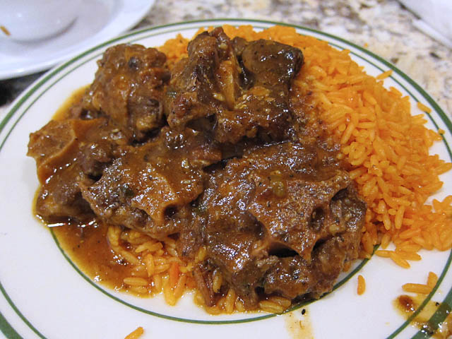 stew oxtail stew with butternut oxtail stew recipe chinese braised ...
