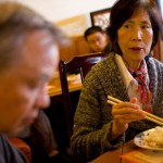 05 Mom and Dad 150x150 Dim Sum at Trey Yuen (Orlando)
