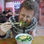 05 Zzalgern0n at Lam Zhou Handpulled Noodle