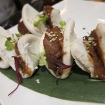 03 Pork Buns Ember Room 150x150 Ember Room Opening Night Party
