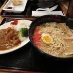 08 Terakawa Ramen lunch special 150x150 Terakawa Ramen