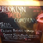 01 Brooklyn Taco Company 150x150 Brooklyn Taco Company