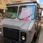 01 Kiflus Lunch Truck NYC 150x150 Kiflus Lunch Truck African Food