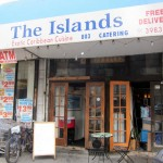 01 The Islands Caribbean Brooklyn Restaurant 150x150 The Islands   Exotic Caribbean Cuisine