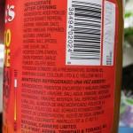 02 Matouks Calypso Sauce ingredients 150x150 Matouks Calypso Sauce