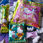 04 Hello Kitty Snack Pack 150x150 Hello Kitty Snack Pack