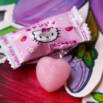 10 Hello Kitty Snack Pack Pink Heart Candy 150x150 Hello Kitty Snack Pack
