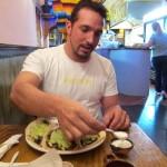 04 Ben Sargent La Norteña 150x150 La Norteña Tacos in Greenpoint