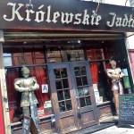 01 Krolewskie Jadlo Greenpoint NY 150x150 Krolewskie Jadlos Huge Hungarian Pie