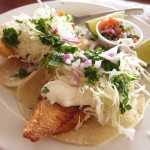 03 Fish Tacos The Tap Grill 150x150 The Tap & Grill Clambar at Rockaway Beach