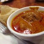 03 Roti Canai Overseas Taste Restaurant 150x150 Overseas Taste Malaysian Restaurant