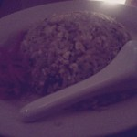 06-side-of-fried-rice-Menkui-Tei