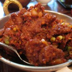 07 Tangra Masala Goat Dry 150x150 Tangra Masala   Indian Style Chinese Cuisine
