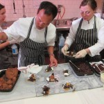 11 Top 10 Pastry Chefs in America 2011