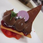 13 Top 10 Pastry Chefs in America 2011