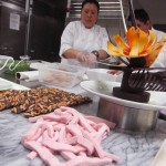 14 Top 10 Pastry Chefs in America 2011