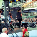 01 Asobi Seksu South Street Seaport 2011 150x150 Russian Restaurant in Wall Street Bath & Spa88