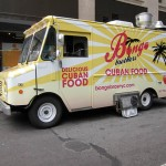 01 Bongo Brothers Cuban Food Truck 150x150 Bongo Brothers Cuban Food Truck