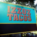 01 Izzoz Tacos - Austin Texas