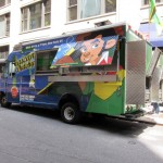 01 Jamaican Dutchy Food Truck NYC 150x150 Jamaican Dutchys Cow Foot Stew