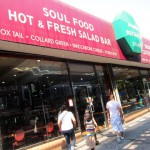 01 Mannas Soul Food Brooklyn 150x150 Mannas Soul Food (Bushwick Brooklyn)